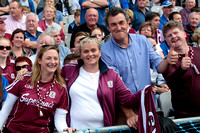 September 03, 2017GalwayFinal-0166