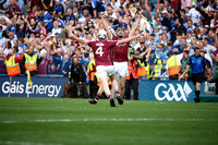 Galway Celebration