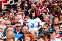 September 03, 2017GalwayFinal-0196