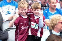 September 03, 2017GalwayFinal-0256