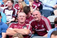 September 03, 2017GalwayFinal-0286