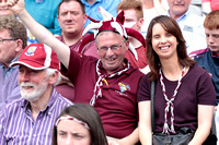 September 03, 2017GalwayFinal-0289