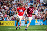 Galway Minors Win
