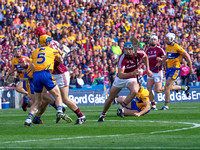 GalwayvClare-6280174