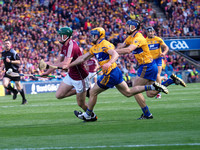 GalwayvClare-6280201