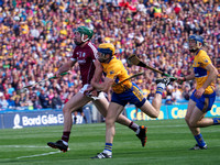 GalwayvClare-6280206