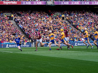 GalwayvClare-6280242