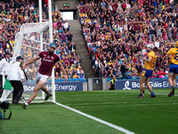 GalwayvClare-6280249