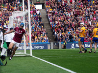 GalwayvClare-6280251