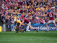 GalwayvClare-6280279