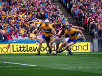 GalwayvClare-6280282