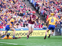 GalwayvClare-6280286
