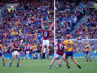 GalwayvClare-6280459