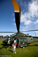 Helicopter_August_16__2012-44