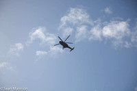 Helicopter_August_16__2012-10