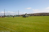 Helicopter_August_16__2012-5