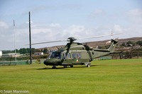 Helicopter_August_16__2012-7