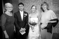 LOUISE_WED-0055